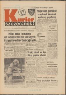 Kurier Szczeciński. 1985 nr 133