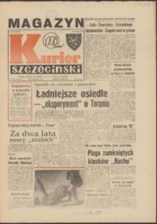 Kurier Szczeciński. 1985 nr 135