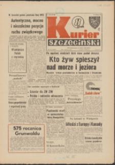 Kurier Szczeciński. 1985 nr 136