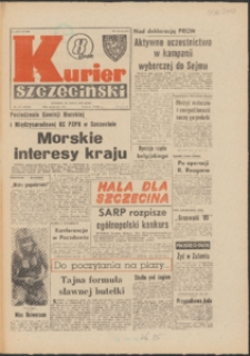 Kurier Szczeciński. 1985 nr 137