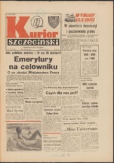 Kurier Szczeciński. 1985 nr 139