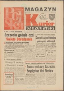 Kurier Szczeciński. 1985 nr 140