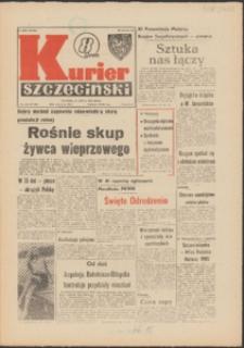Kurier Szczeciński. 1985 nr 141