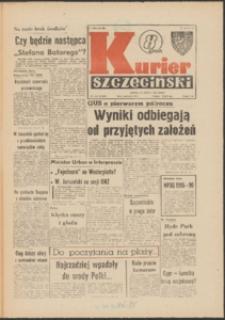 Kurier Szczeciński. 1985 nr 142
