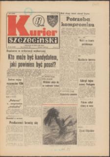 Kurier Szczeciński. 1985 nr 143
