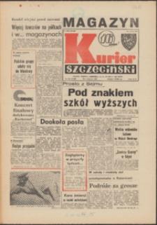 Kurier Szczeciński. 1985 nr 144