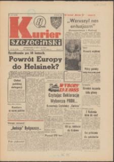 Kurier Szczeciński. 1985 nr 145