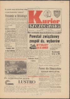 Kurier Szczeciński. 1985 nr 146