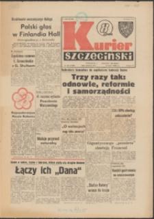 Kurier Szczeciński. 1985 nr 148