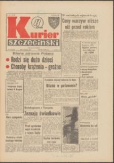 Kurier Szczeciński. 1985 nr 15