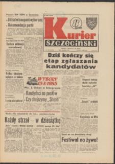 Kurier Szczeciński. 1985 nr 152
