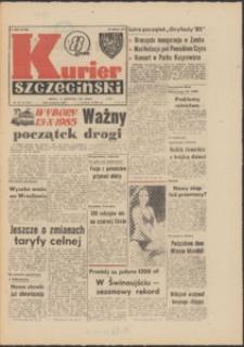 Kurier Szczeciński. 1985 nr 157