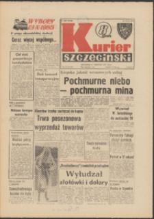Kurier Szczeciński. 1985 nr 158