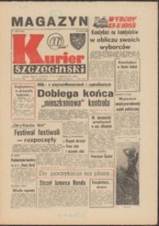 Kurier Szczeciński. 1985 nr 159