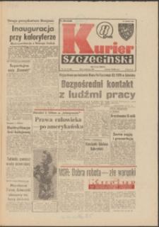 Kurier Szczeciński. 1985 nr 16