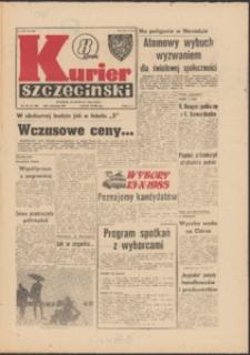 Kurier Szczeciński. 1985 nr 161