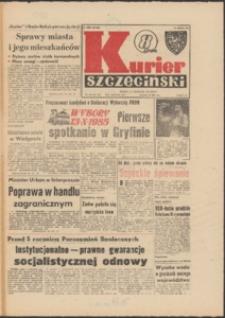 Kurier Szczeciński. 1985 nr 162