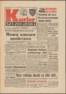Kurier Szczeciński. 1985 nr 163