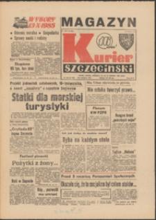 Kurier Szczeciński. 1985 nr 164