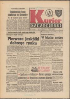 Kurier Szczeciński. 1985 nr 168