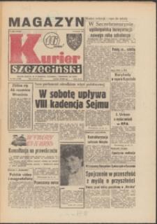 Kurier Szczeciński. 1985 nr 169