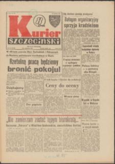 Kurier Szczeciński. 1985 nr 17