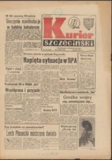 Kurier Szczeciński. 1985 nr 170
