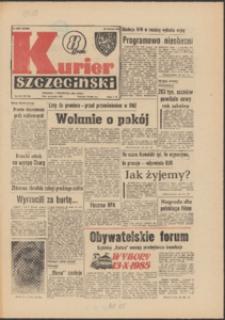 Kurier Szczeciński. 1985 nr 171