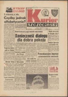 Kurier Szczeciński. 1985 nr 172