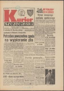 Kurier Szczeciński. 1985 nr 173