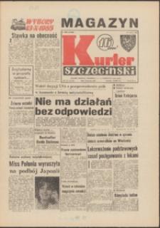 Kurier Szczeciński. 1985 nr 174