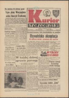 Kurier Szczeciński. 1985 nr 176