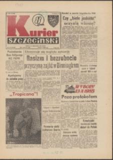 Kurier Szczeciński. 1985 nr 177