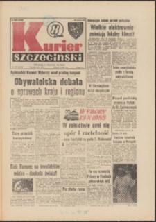 Kurier Szczeciński. 1985 nr 178