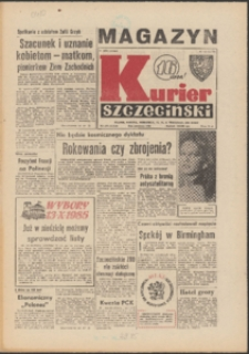 Kurier Szczeciński. 1985 nr 179