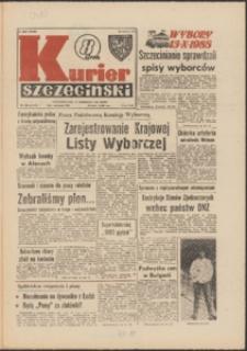 Kurier Szczeciński. 1985 nr 180