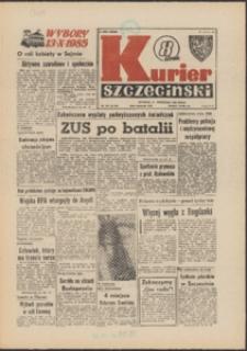 Kurier Szczeciński. 1985 nr 181