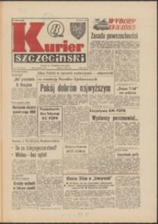 Kurier Szczeciński. 1985 nr 182