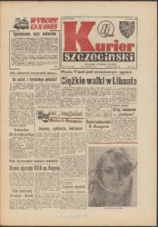 Kurier Szczeciński. 1985 nr 183