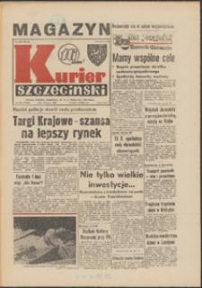 Kurier Szczeciński. 1985 nr 184