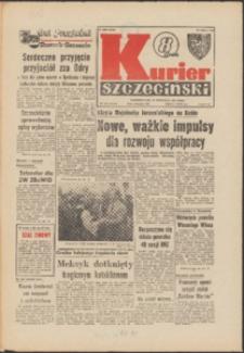 Kurier Szczeciński. 1985 nr 185