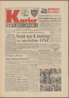 Kurier Szczeciński. 1985 nr 186