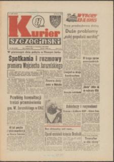 Kurier Szczeciński. 1985 nr 188
