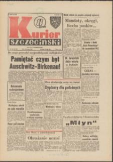 Kurier Szczeciński. 1985 nr 19