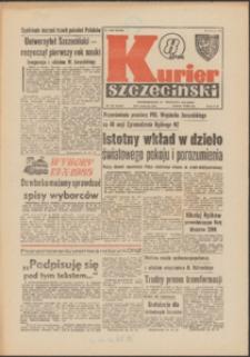 Kurier Szczeciński. 1985 nr 190