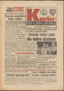 Kurier Szczeciński. 1985 nr 192