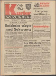 Kurier Szczeciński. 1985 nr 193