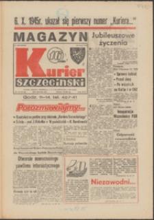 Kurier Szczeciński. 1985 nr 194
