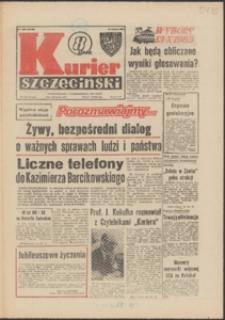 Kurier Szczeciński. 1985 nr 195