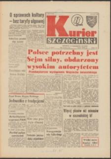 Kurier Szczeciński. 1985 nr 198